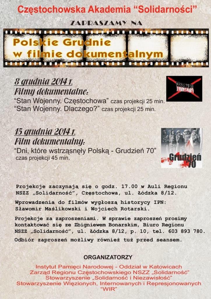 polskie_grudnie_2014