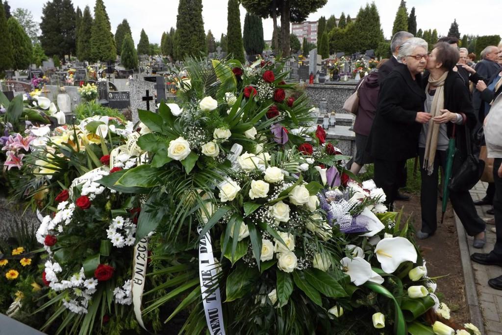 pogrzeb_jacka_grohmana_2015-05-25