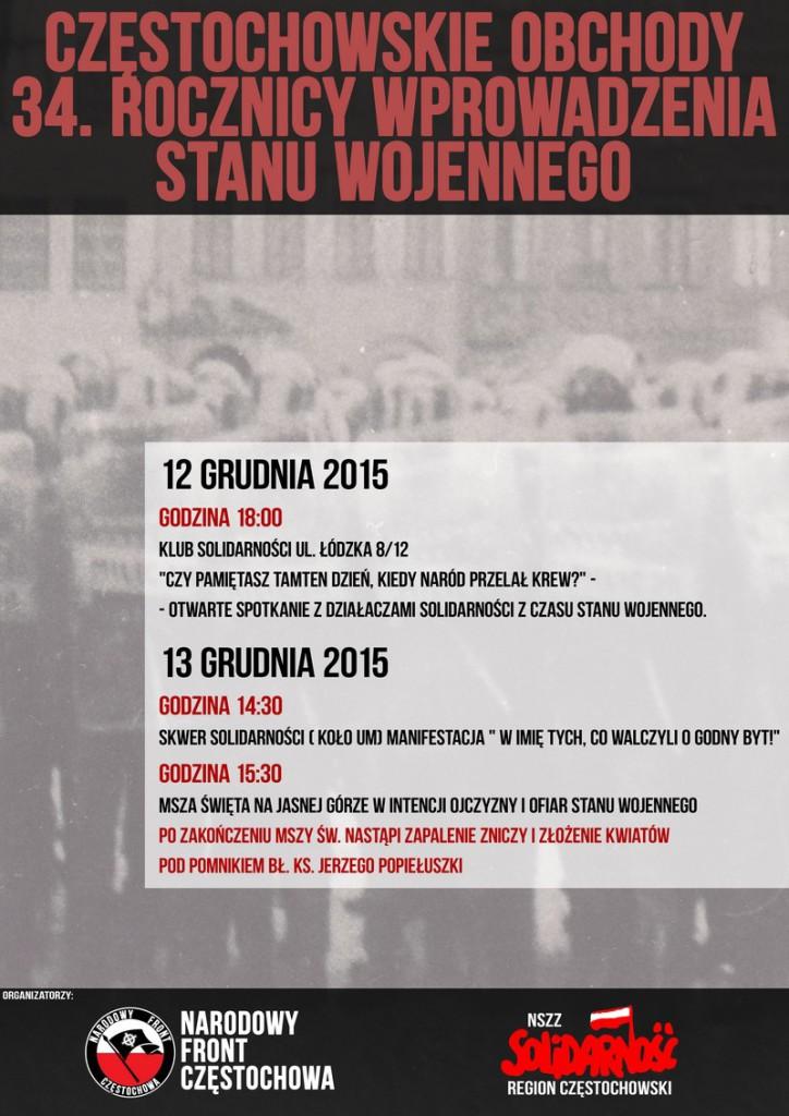 plakat-2015-12-13