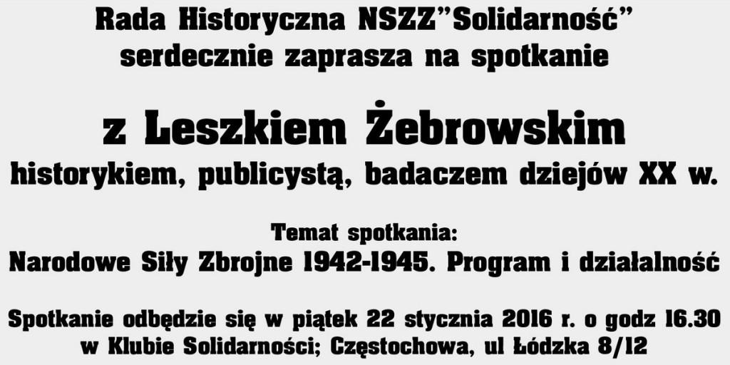 zebrowski-2016-01-22