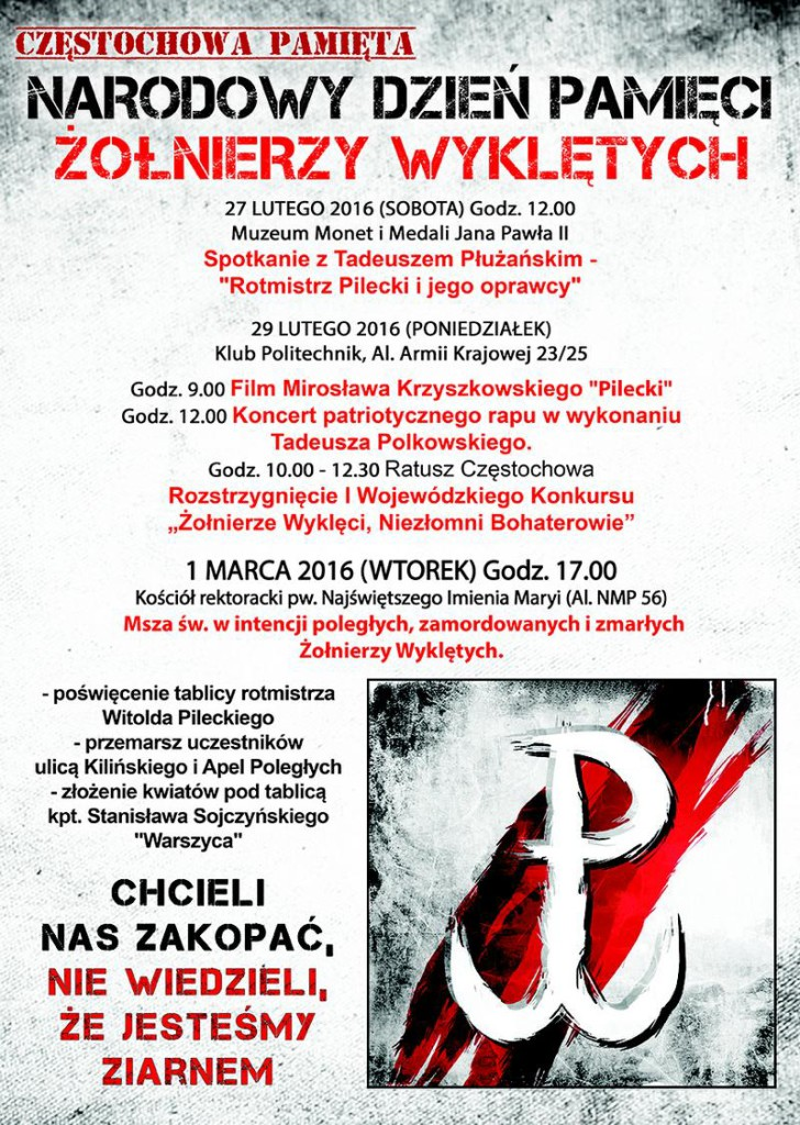 zolnierze-wykleci-1-2016