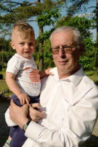 krzysztof-jawor-z-wnukiem