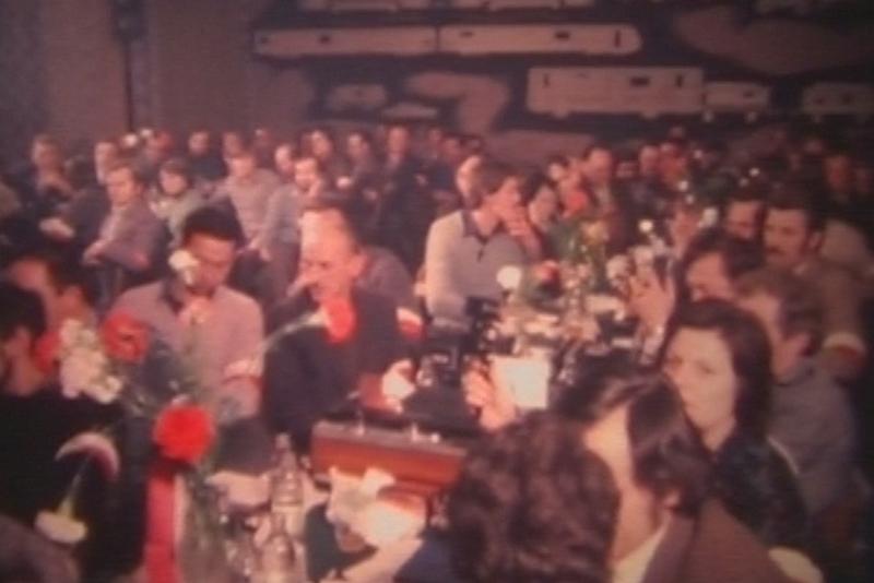 ikar-1980-11-16